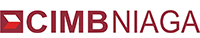 cimb_niaga_logo
