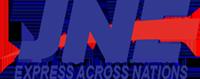 logo_jne_02