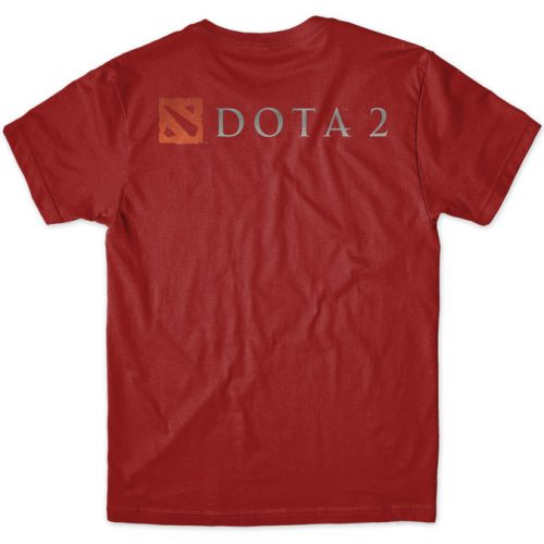 dota08-back