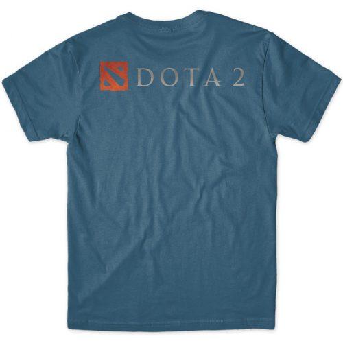 dota11-back