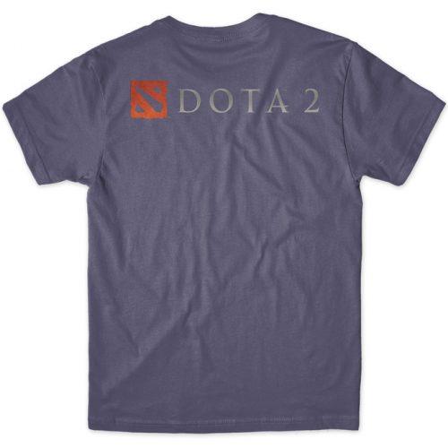 dota22-back