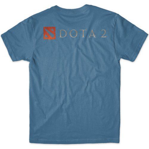 dota24-back