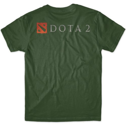 dota26-back