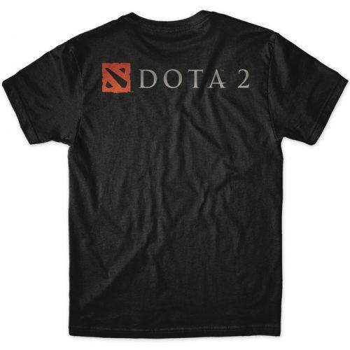 dota28-back