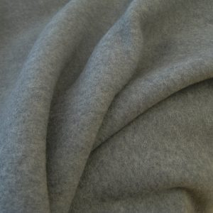109fl1_fleece-grau4