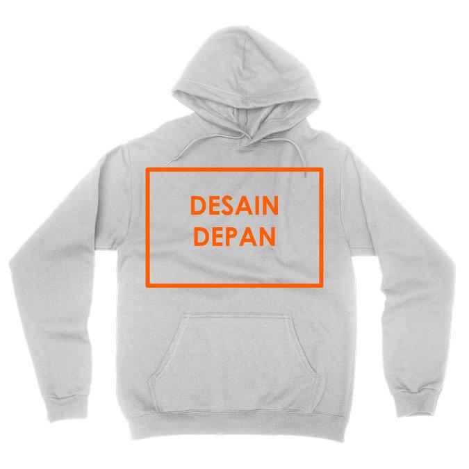 custom-sweater-hoodie-front