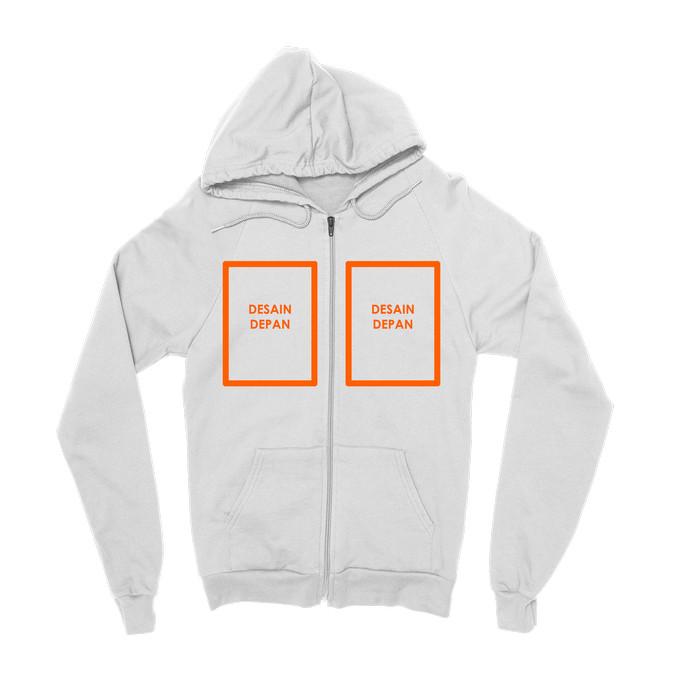 custom-zipper-hoodie-front