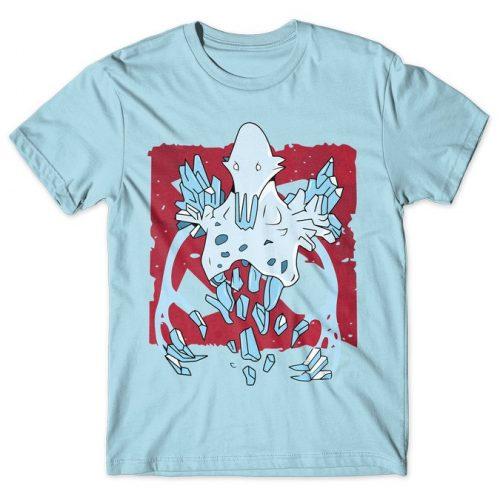 Ancient Apparition - Dota 2 tshirt kaos baju distro anime kartun jepang