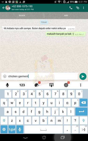 screenshot_2016-03-26-18-31-13