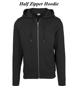 contoh-zipper-hoodie