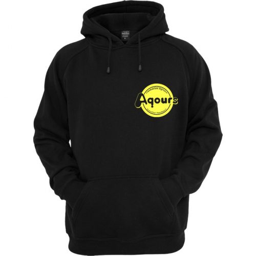 hoodie04-front