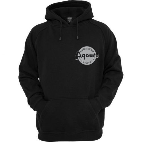 hoodie06-front
