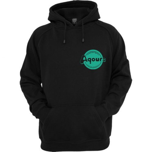 hoodie08-front